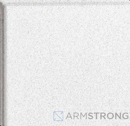 Потолочная плита OPTIMA Board 600x600x15 (Оптима-Борд) Армстронг купить в интернет-магазине армстронг-потолки